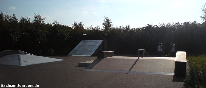 tl_files/skateparks/machern/skatepark_machern01.jpg